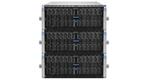 Daten-Management im Exabyte-Bereich