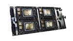 Leistungsfähigere CPUs und Netzkomponenten