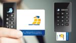 Igel OS vom BSI-zertifizierten USB-Stick starten