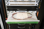 Konfigurationsoptionen schaffen Zeitersparnis für Netzwerkbetreiber