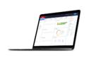 HPE ergänzt GreenLake-Portfolio um Datensicherheit