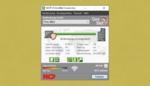 Software-VPN für Behörden