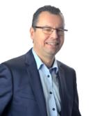"""""""Ohne einheitliche Sicht auf die Kunden- und Mitarbeiterdaten ist ein Unternehmen nicht wettbewerbsfähig und in vielen Bereichen sogar verwundbar"""", warnt ForgeRock-Fachmann Gerhard Zehethofer."""