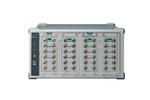 Unterstützung für Messungen im 6-GHz-Frequenzband