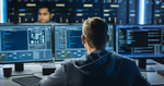 Fast drei Viertel der Unternehmen Opfer eines Phishing-Angriffs