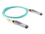 Aktive optische Kabel für Rechenzentren