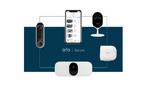 Kameras mit KI-gestützter Erkennungsfunktion