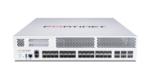 Firewall mit ZTNA und Ransomware-Schutz