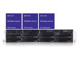 Server 2022 für mehrere Systeme verfügbar