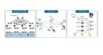 Cloud-Routing am Netzwerkrand