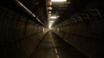 Colt und Getlink: Neues Glasfasernetz durch den Eurotunnel