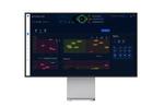 OT-Umgebungen mit Netzwerksimulationen auf Angriffe vorbereiten