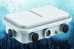 Wi-Fi 6 wasserdicht und industrietauglich