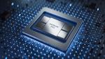 Nokia bringt fünfte Routing-Chip-Generation auf den Markt