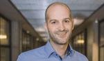 Neues Berufsbild: Chief Data Officer