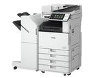 Multifunktionsdrucker unterstützen flexible Dokumenten-Workflows
