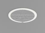 Effiziente Alarm- und Informationsverteilung über IP-Lautsprecher