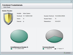 IT-Risiken und Softwarelizenzen besser im Blick