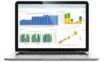 Dynamische Analysen für das IT-Service-Management