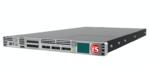 TLS-Offload und hybride DDoS-Abwehr