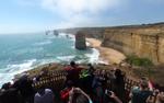 Weltweit erster Cloud-Speicher für 360-Grad-Bilder und -Videos