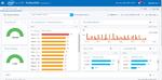 Intel Security: Schutz für Unternehmen und Cloud-Angebote