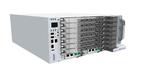Datacenter Interconnect mit 600 GBit/s pro Wellenlänge
