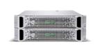 Hyperkonvergentes System auf Proliant-Server