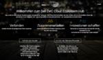 Portal führt Service-Provider und Cloud-Kunden zusammen