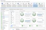 Management und Datensicherheit für VMs
