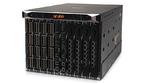 Programmierbarer Switch für mehr Automation im Netzwerk