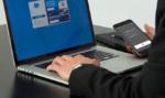 Cloud-Nutzung mit sicherer Authentifizierung schützen
