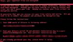 Kaspersky Lab: Aktuelle Ransomware nicht Petya, sondern neue Variante