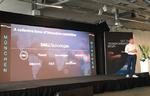 Komplettportfolio für die Digitalisierung
