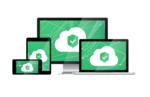 Cloud-basierter Schutz auch für Mac-OS-Geräte