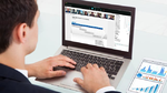 Online-Meetings via Cloud-Service Chime mit weltweiten SLAs