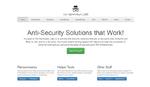 Geschäftsmodell Ransomware as a Service