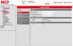 NCP optimiert seine VPN-Lösung