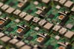IBM verbessert Schutz kryptografischer Schlüssel