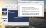 Office-Dokumente mit Teamplace gemeinsam bearbeiten