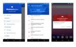 Android-Endgeräte vor Ransomware schützen
