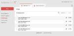 It-sa: Totemo macht sicheren Datentransfer benutzerfreundlicher