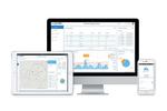 It-sa: Lancom mit Fokus auf SDN und SD-WAN
