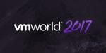 VMware will Unternehmen mit Volldampf transformieren