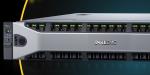 Dell EMC erweitert konvergente Infrastrukturlösungen