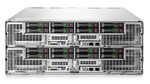 HPE: Neue Plattformen und Dienste für KI