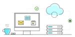 Per Cloud verwaltbare Netzwerkgeräte für MSPs