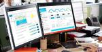 Dell erweitert PCaaS- und UEM-Angebote