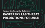 Künftig mehr Angriffe mittels Drittanbieter-Software