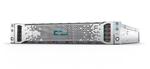 HPE: Server und Storage für HPC und KI